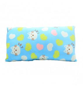 Tigist_ Soft  Comfortable pillow for Kids