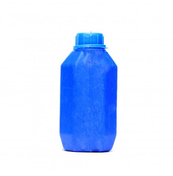 Gift Multipurpose Liquid Detergent (1L)