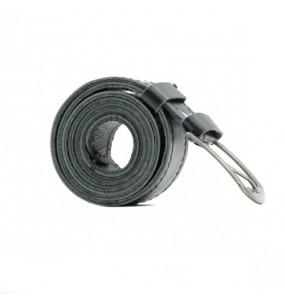 Belete _Men's Pure Leather Belt