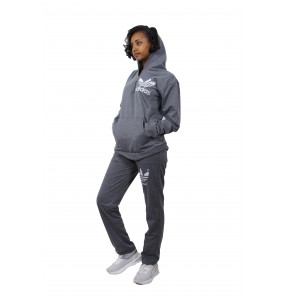 Markon_Women's  Jacket and Pants Set