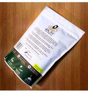 Fili Medium Roasted Coffee