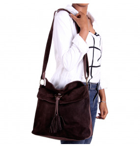 Berket_  New Fashion women's shoulder bag