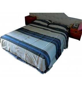 Traditional Bed Cover