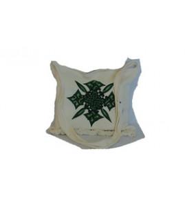 Birke, Cross Women's Bag