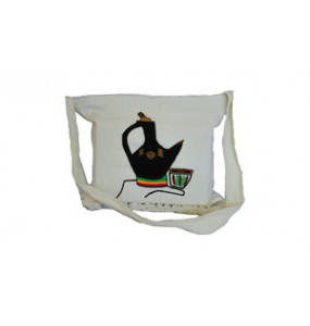 Birke, Coffee pot Women's Bag