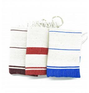 Birke_Kitchen Towel