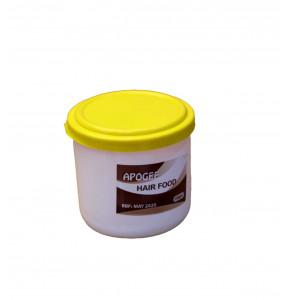 APOGEE Hair Food