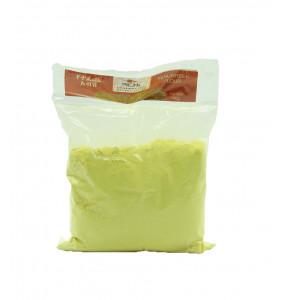 MARKAL PURE Fenugreek powder
