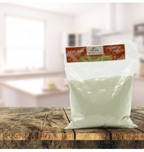 Markal Porridge powder