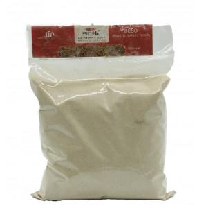 MARKAL -Roasted barley powder