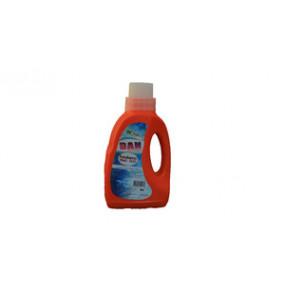 DAN Liquid Soap