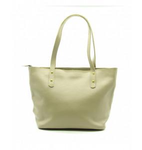 Kuku_ Genuine leather Women's Shoulder Bag
