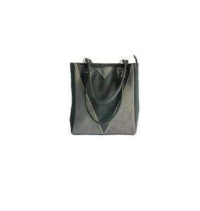 Kuku Women's Bag