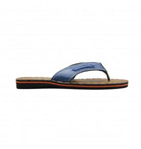 Tofik_  Men's Sandal Shoe