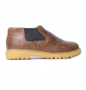 Minaleshawa_ Boys Ankle Boots