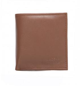 Minalshawa, Men's Leather wallet