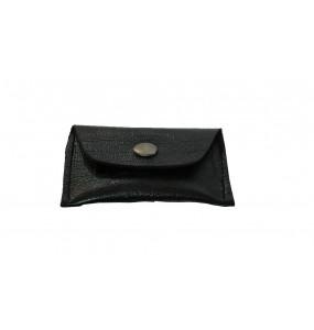 Angelba, Min Coin's Bag
