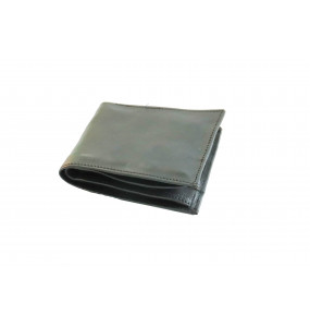 Minalshawa, Black Men's wallet