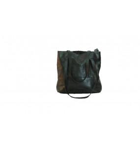 Ephrem, Black Women's Bag