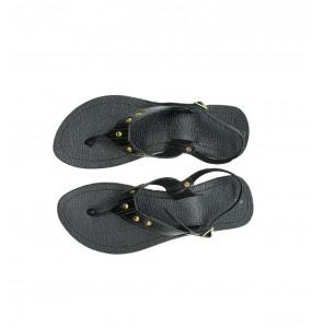 Mengistu_ Open Women's Shoes
