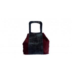 TIRU_ Women's Bag
