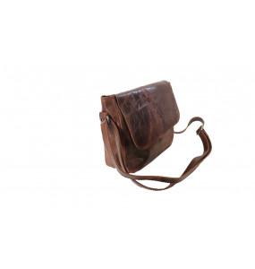 TIRU, Women's Bag