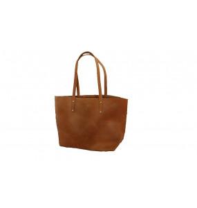 TIRU, Brown Women's Bag