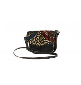 Tiruwork, Women's African Small Bag