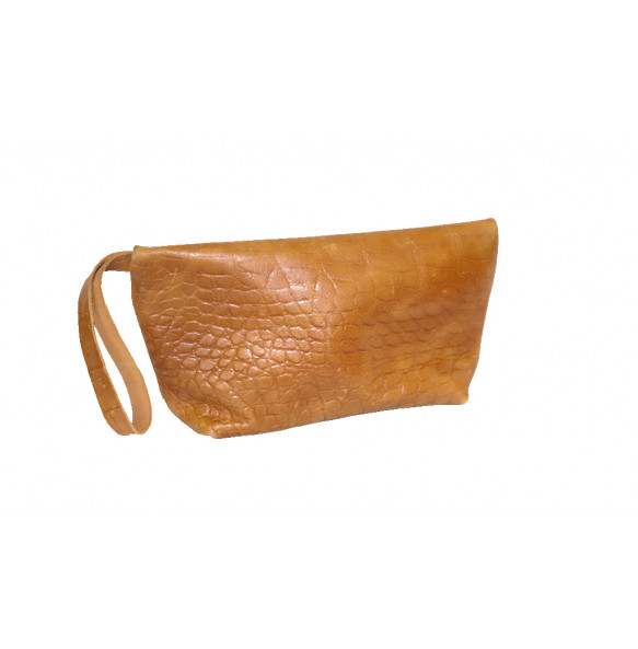 TIRU, Cosmo Bag