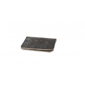 TIRU , ATM Card Wallet