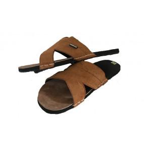 MSGANA_ Open Men's shoe
