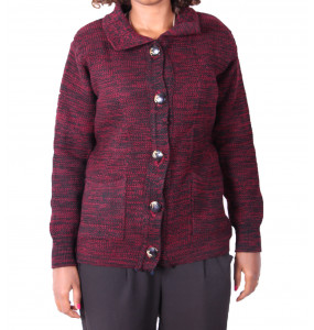 Atsedu_ Adult Women's Sweater