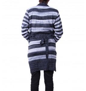 Atsedu_women's Sweater