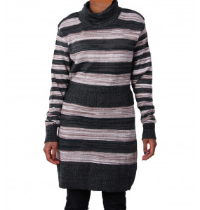 Atsedu_ Women's Sweater