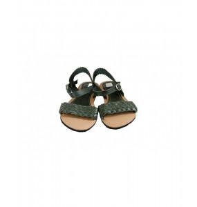 Senayet_Women's shoe