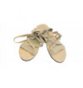 Senayit_Women's shoe