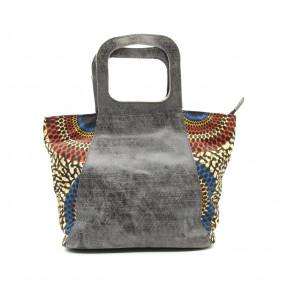 TIRU_  African Women's Bag