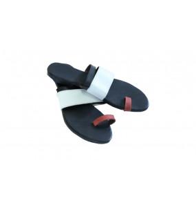 Sara- Women's Shoe