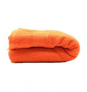 Kalu_ 100% Cotton Towels