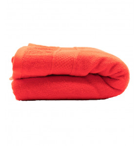 Kalu_ 100% Cotton Towels