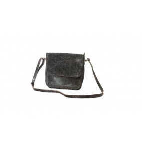 TIRU_Women's Small Bag