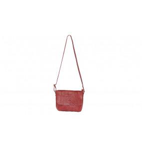 TIRU_  Women's Side Bag