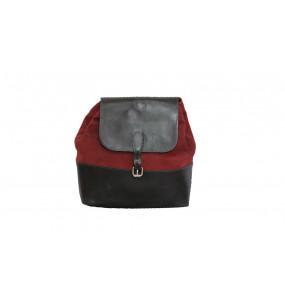 TIRU_  Backpack Women's Bag