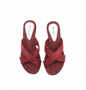EMAN FASHION_ Women's Sandals Shoe