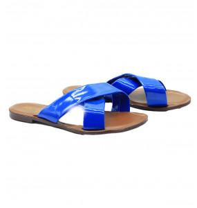 EMAN FASHION_ Women's Sandals Shoe