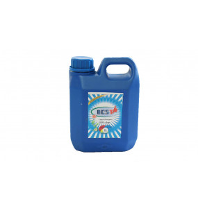 Best Liquid Soap