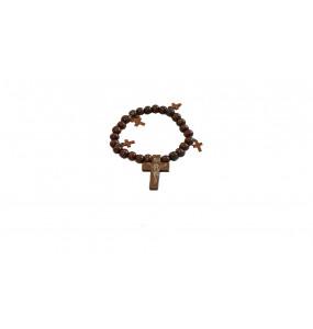 kusaha - Bracelet