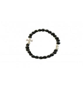 kusaha - Jewelry
