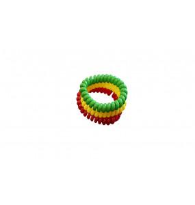 kusaha - Hand Jewelry