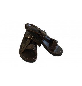 Mengistu_ Women's Shoe